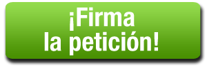 https://secured.greenpeace.org/espana/es/Que-puedes-hacer-tu/Ser-ciberactivista/blinda-tus-derechos/?utm_medium=email&utm_source=newsletter-leads&utm_campaign=Blinda%20tus%20derechos&utm_term=boton-lateral-newsletter&utm_content=2015-09-23-blinda%20tus%20derechos-blinda-tus-derechos-segundo-Blinda-tus-derechos-segundo~boton-lateral-newsletter}