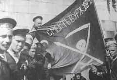 Declaració anarquista comunista revolucionària