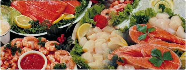 http://tradisionaluntukmiomrahim.blogspot.com/2015/05/pantangan-makanan-penyakit-miom.html