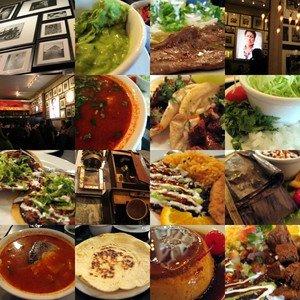 Estado de morelos gastronom a musica popular y danza for Bases para mesas chile