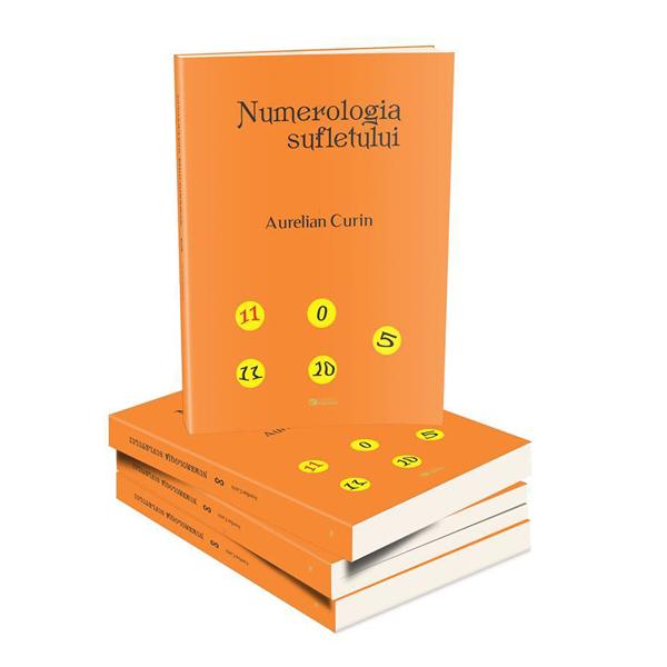 AKARA - Numerologia sufletului