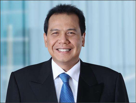 4 Pengusaha Sukses Indonesia