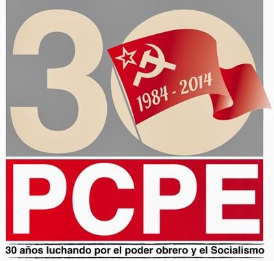 30 años luchando por el poder obrero y el Socialismo
