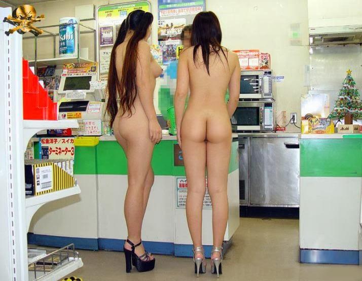 nudist girls are happy girl   nudist images