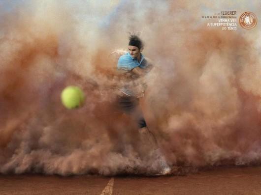 Roger Federer Wallpapers