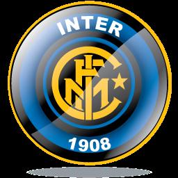 نادي إنترميلان الإيطالي