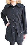 Tween Seasons Coat