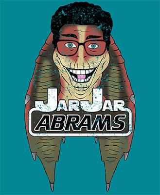 Jar+Jar+Abrams.jpg