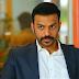 Kalyanam Mudhal Kadhal Varai 19/12/14 Vijay TV Episode 35 - கல்யாணம் முதல் காதல் வரை அத்தியாயம் 35