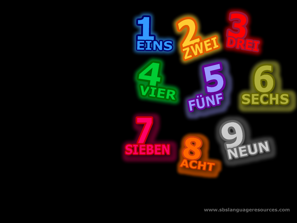 http://4.bp.blogspot.com/-ItB0l_ZN-hI/UM964dqcBPI/AAAAAAAAAP0/QA_M2mfSQXQ/s1600/numeros+en+aleman.jpg