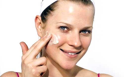 Como eliminar brillos de tu rostro ¡ Serás la más guapa en fotis !
