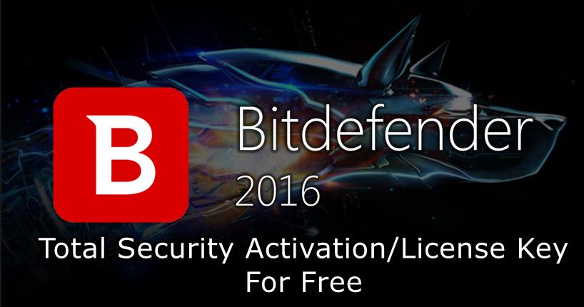 Jprofiler License Keygen 2016 -  Full Version 2016