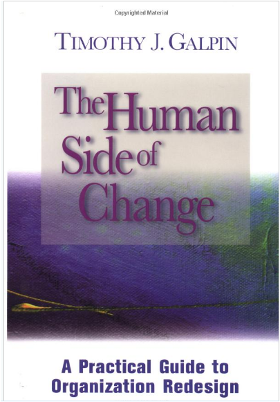 the human side of management and Management scholar douglas mcgregor's seminal 1960 book the human side  of enterprise is perhaps the most influential attempt to answer.