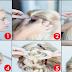 Easy Braided Banana Clip Hairstyle Tutorial For Long Hair