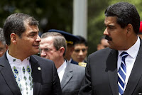Alex_anfruns_tarik_bouafia_ecuador_y_venezuela_unidad_frente_al_golpismo_mediatico