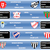 Formativas - Fecha 9 - Apertura 2011