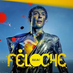 http://www.feloche.fr/