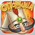 Ottomania v1 APK (Mod Money – Para Hilesi)