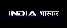 India Bhaskar