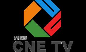 CNE TV
