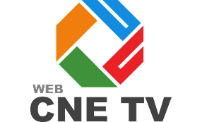 WEB CNE TV
