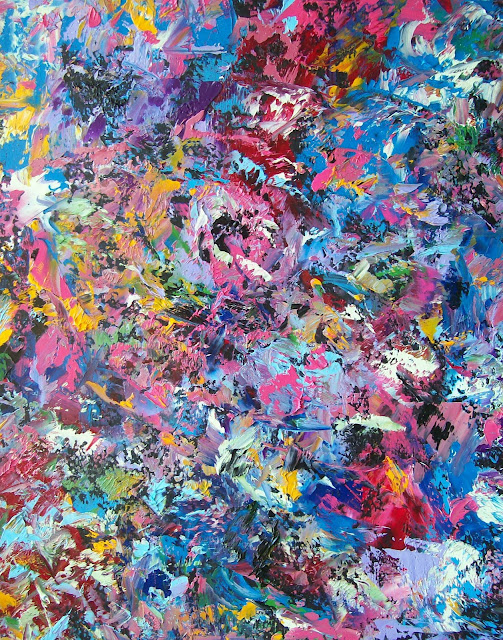 a research on abstract expressionism Abstract expressionism essay - work with our writers to receive the excellent report meeting the requirements instead of wasting time in unproductive attempts.