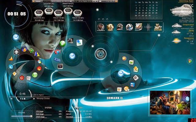 Inspiring hacker themes for windows free download jpg