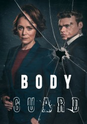 Bodyguard Temporada 1 audio español