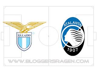 Prediksi Pertandingan Atalanta vs Lazio