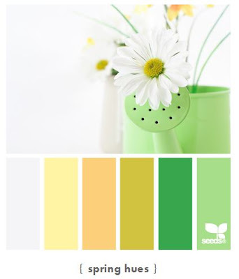 http://design-seeds.com/home/entry/spring-hues1
