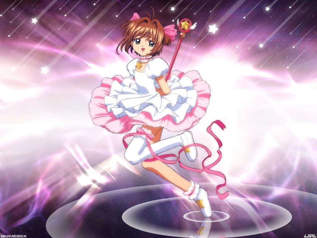 Imagens da minha fofa Sakura do Tsubasa Chronicle e do anime normal *-* Card_captor_sakura-012