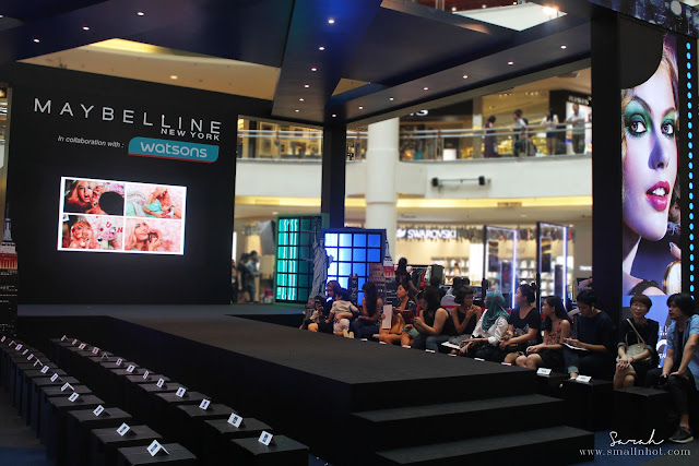 Maybelline New York's 100th Anniversary; Maybelline New York's 100th Anniversary celebration; Maybelline New York's 100th Anniversary malaysia ; Maybelline New York's 100th Anniversary malaysia celebration; Maybelline New York's 100th Anniversary makeup beauty; Maybelline New York's 100th Anniversary l'oreal; Maybelline New York's 100th Anniversary launch; Maybelline New York's 100th Anniversary events; Maybelline New York's 100th Anniversary makeup; Maybelline New York's 100th Anniversary fashion show; Maybelline New York's 100th Anniversary celebration; Maybelline New York's 100th Anniversary party; Maybelline New York's 100th Anniversary celebration party; Maybelline New York's 100th Anniversary celebration party mid valley; Maybelline New York's 100th Anniversary makeup party; Maybelline New York's 100th Anniversary party; Maybelline New York's 100th Anniversary celebration party; stevensunny makeup artist; stevensunny makeup artist; stevensunny makeup; stevensunny makeup fashion show; stevensunny fashion show; maybelline 10 iconic looks; maybelline 10 iconics look; maybelline 10 iconic looks; beauty; beauty blogger; beauty review; malaysia beauty blogger; top beauty blogger; asia beauty blogger; asia beauty portal; malaysia beauty portal; lifestyle; lifestyle blogger; malaysia lifestyle blogger; asia lifestyle blogger; top lifestyle blogger; malaysia top blogger; asia top blogger; malaysia popular blogger; asia popular blogger; skincare; beauty review; skincare review; launch; product launch;