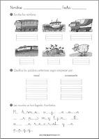 http://primerodecarlos.com/junio/7-06-13/lengua7.pdf