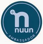 2014 Nuun Ambassador