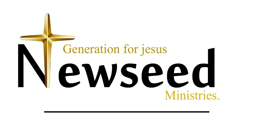 New seed generation for Jesus