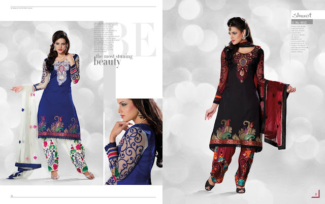 Bollywood anarkali collation, Designer Anarkali,  Dress materials from surat,<br /> dress material online, womens wear, ladies ethnic fabrics, clothes shop women, dress women, party dresses, ladies dress material, dress material designs, cotton dress material
