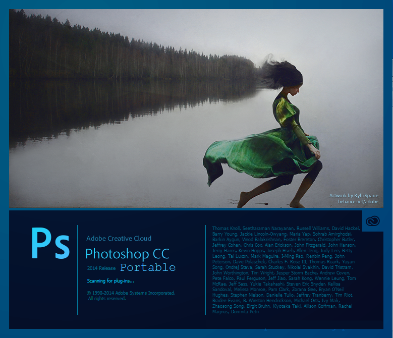 http://www.softwaresvilla.com/2014/11/adobe-photoshop-cc-20141-portable-with-multilingual.html