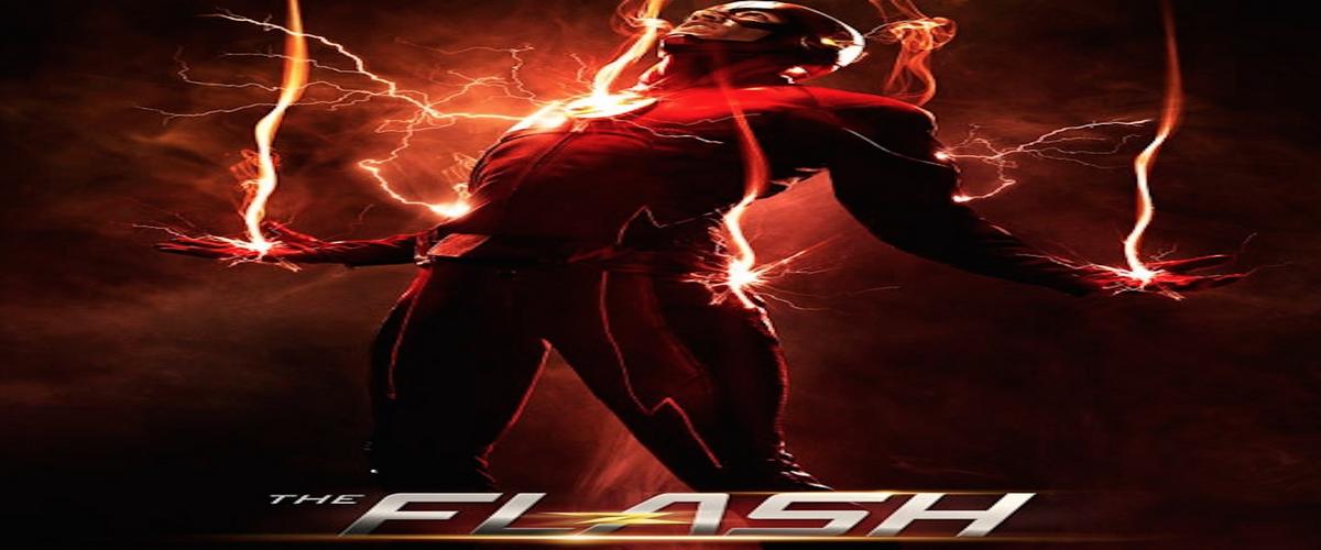 Flashpoint 2 temporada online dating 4