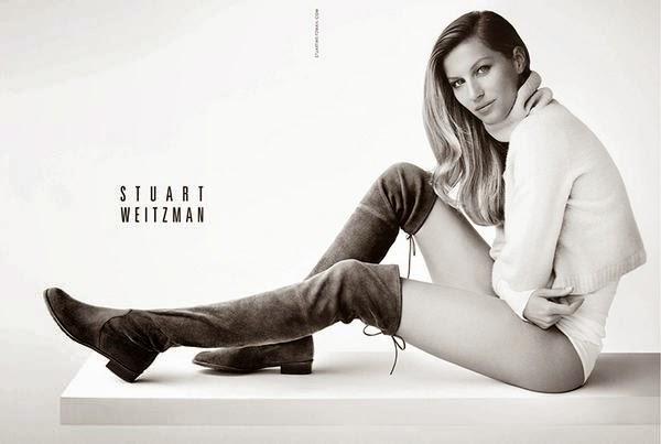StuartWeitzman-CUESTIONDECAMPANAS-ELBLOGDEPATRICIA-shoes-calzado-scarpe-zapatos