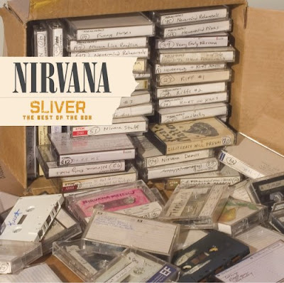 version nirvana download studio sappy