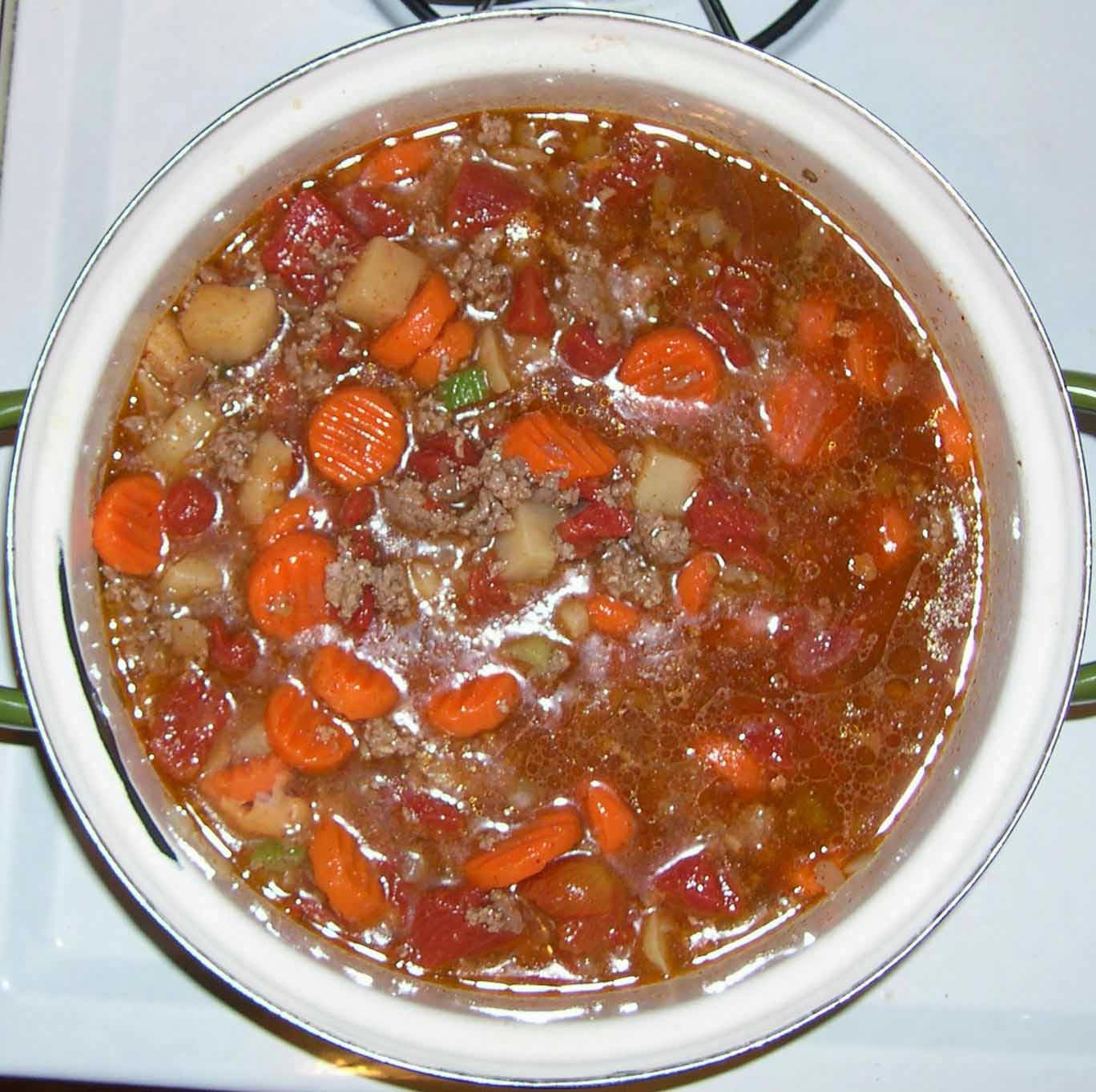 Crock Pot Slow Cooker Onion Beef Stew Food Gasms Recipes