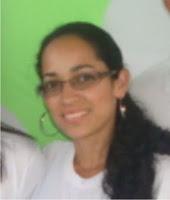 Aldjane Oliveira