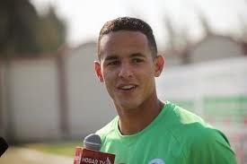 صور وأسماء لاعبي المنتخب الوطني الجزائري المشاركين في كأس أمم إفريقيا 2015 مهدي+زفان.jp