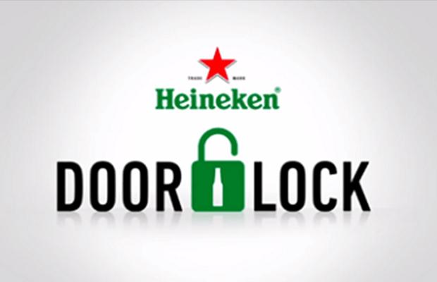 Heineken activa la Final de Champions
