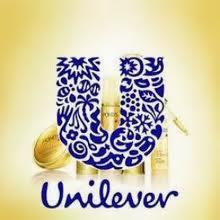 Lowongan Terbaru PT Unilever Indonesia Banjarmasin Desember 2013