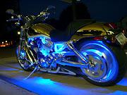 MOTOS TUNING moto tuning