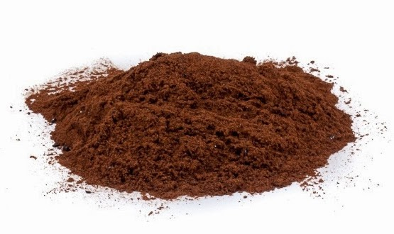 poudre colorante rouge - Poudre Colorante Cheveux