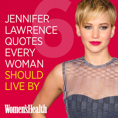 Women Should Live By Quotes. QuotesGram