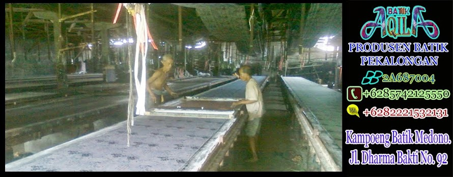 Batik SERAGAM SEKOLAH-KANTOR-Baju-Pekalongan-Hem-Kemeja-Blouse-Handicraft-Accessoris-Sarimbit