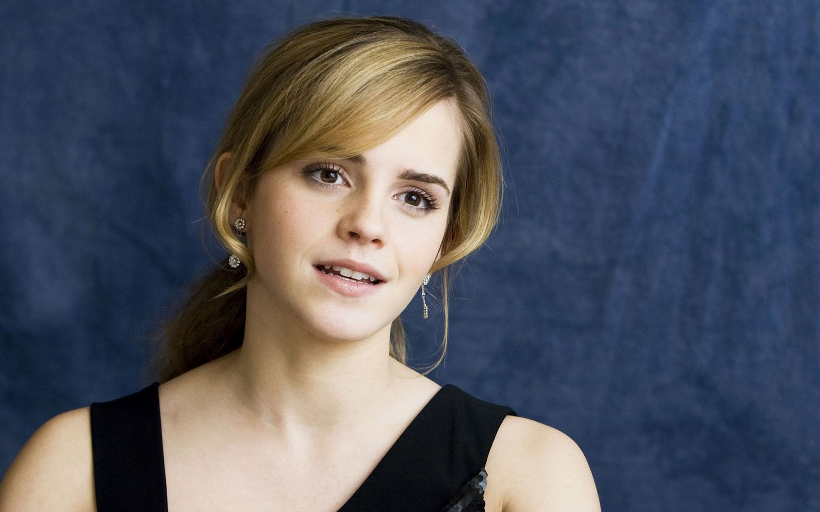 Discussion on this topic: Queenie Rosson, emma-watson-born-1990-born-in-france/